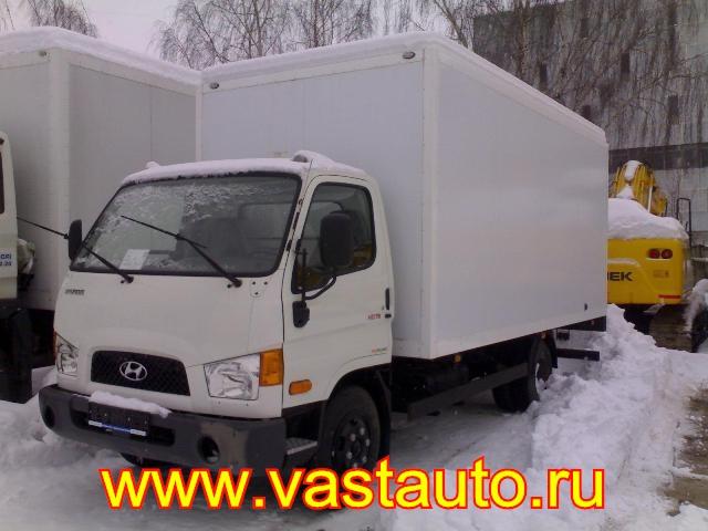 Hyundai Hd 270 Руководство По Ремонту - фото 9